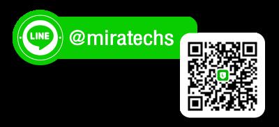 Index_ICONContectFT-LineOA