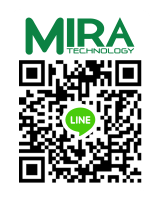 QRcodeLINE-Mira